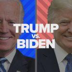 trump biden us election