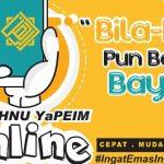 yapeim bayar online