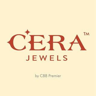 Cera Jewels Penang