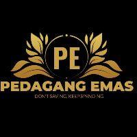 Pedagang Emas Kelantan