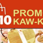 Promosi Emas 10.10 Shopee, Berbaloi Tak Beli Masa Promosi?